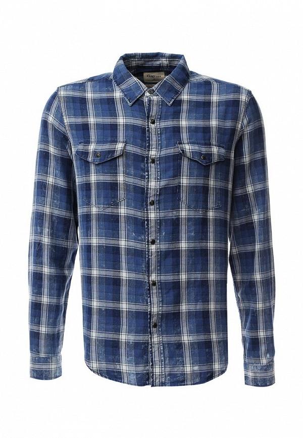 Рубашка с длинным рукавом Gap 325327