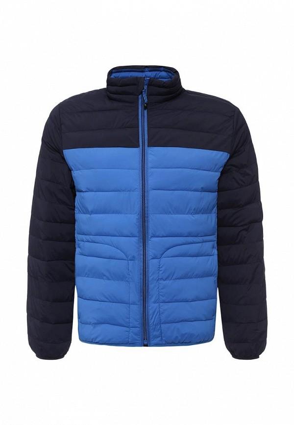 Куртка Gap 352487