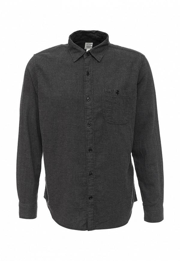 Рубашка с длинным рукавом Gap 321798