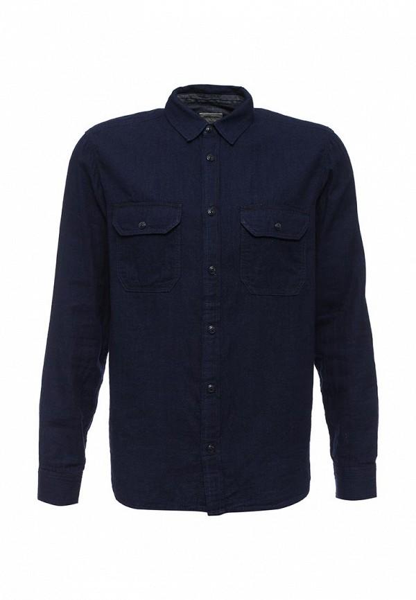 Рубашка с длинным рукавом Gap 322554