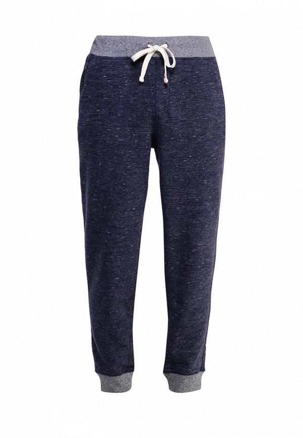 Мужские спортивные брюки Gap 322563