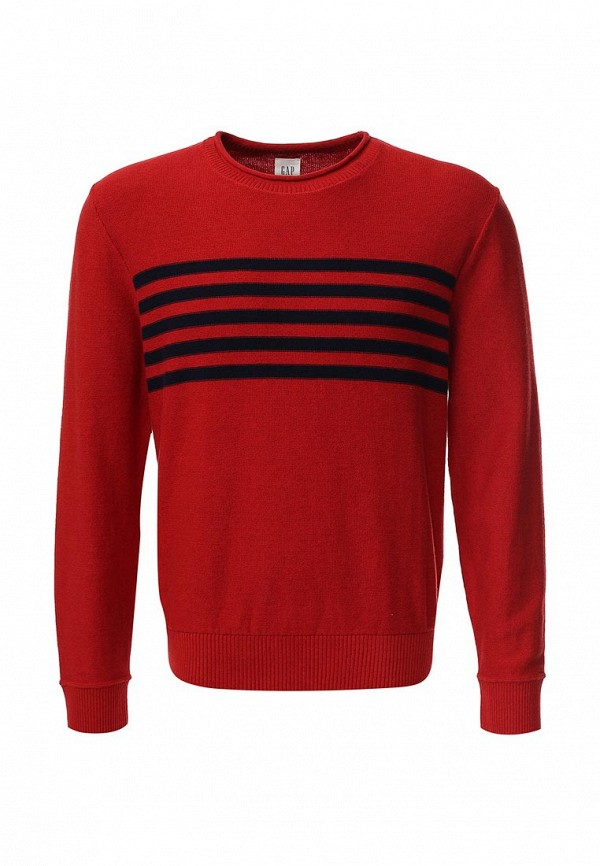 Пуловер Gap 322687