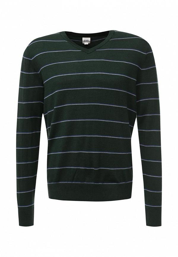 Пуловер Gap 323800