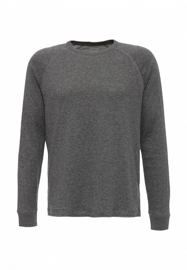 Домашняя футболка Gap 324661