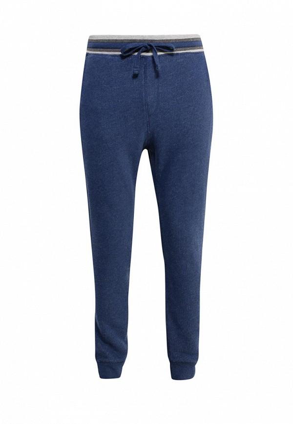 Мужские домашние брюки Gap 324683