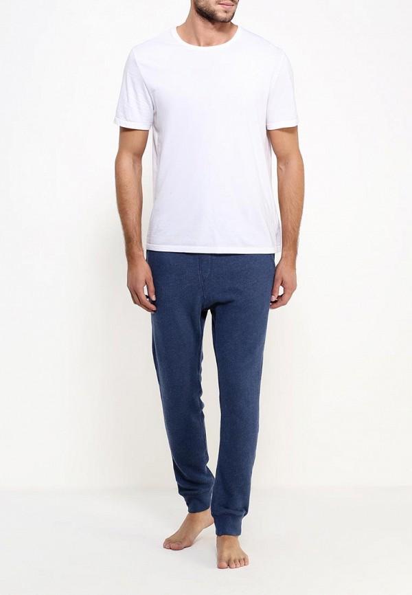 Купить домашние брюки мужские доставка