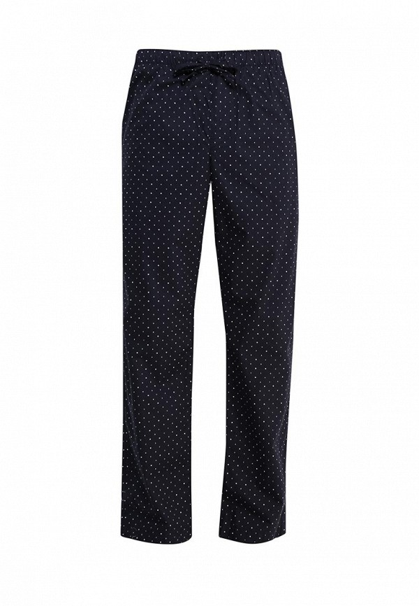 Мужские домашние брюки Gap 325625