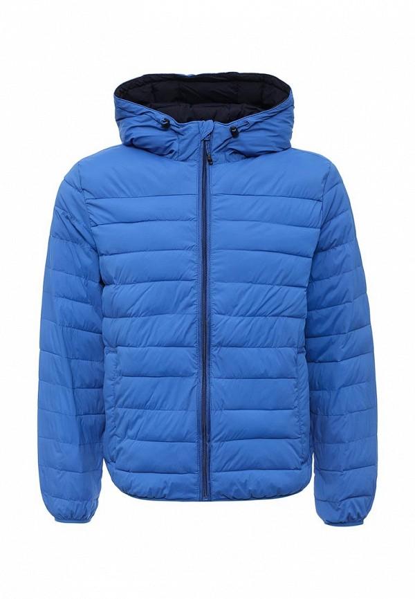 Куртка Gap 322305