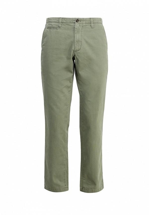 Мужские повседневные брюки Gap 178204