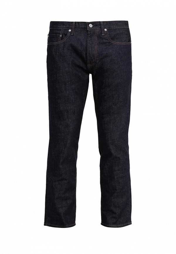Зауженные джинсы Gap 180217