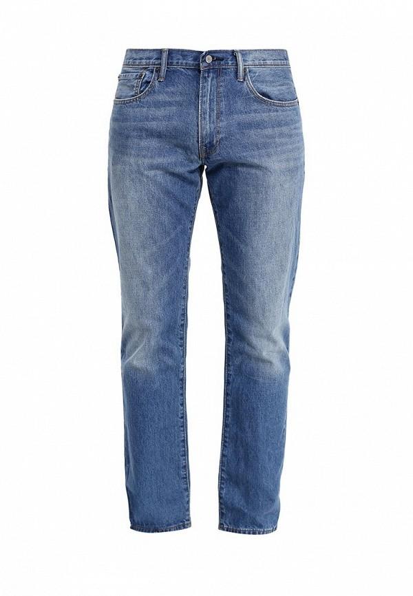 Мужские прямые джинсы Gap 224999