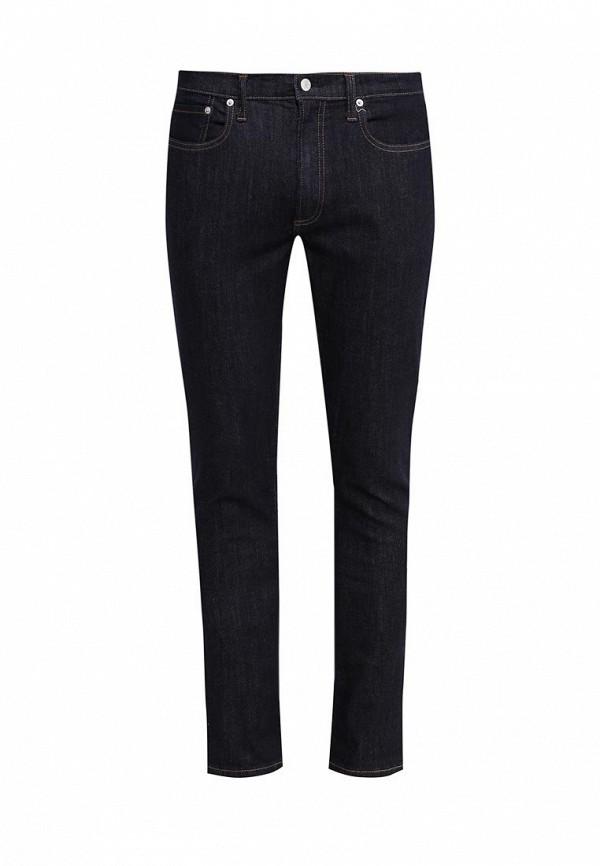 Зауженные джинсы Gap 321495