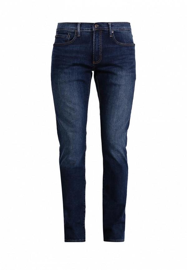 Зауженные джинсы Gap 321504