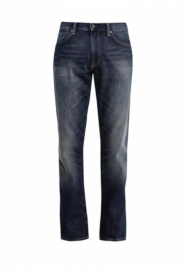Мужские широкие и расклешенные джинсы Gap 349790