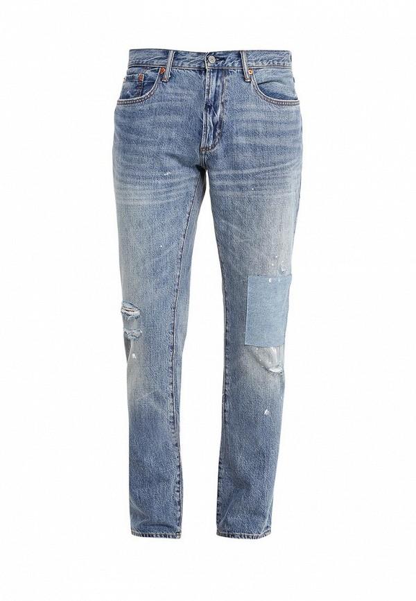 Мужские прямые джинсы Gap 352307