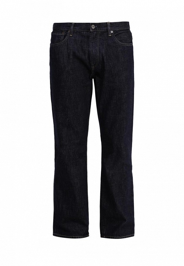 Мужские прямые джинсы Gap 737512
