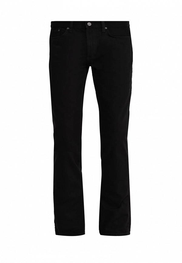Зауженные джинсы Gap 981788