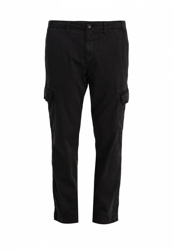 Мужские повседневные брюки Gap 320801