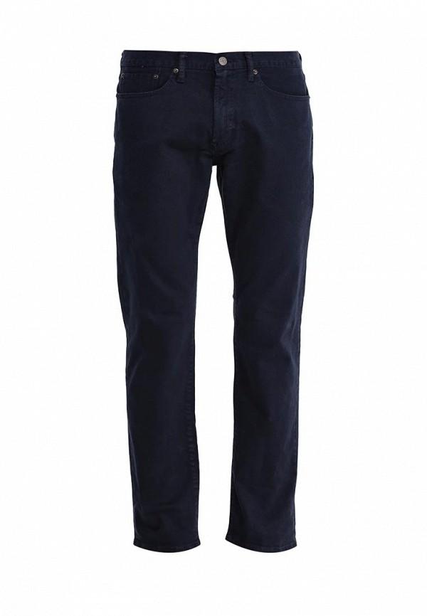Мужские повседневные брюки Gap 321454