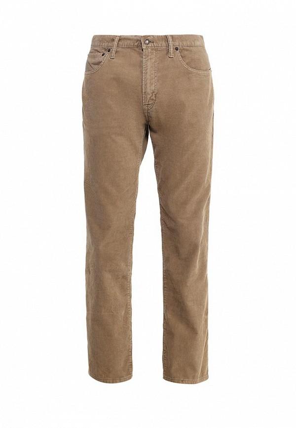 Мужские повседневные брюки Gap 321438