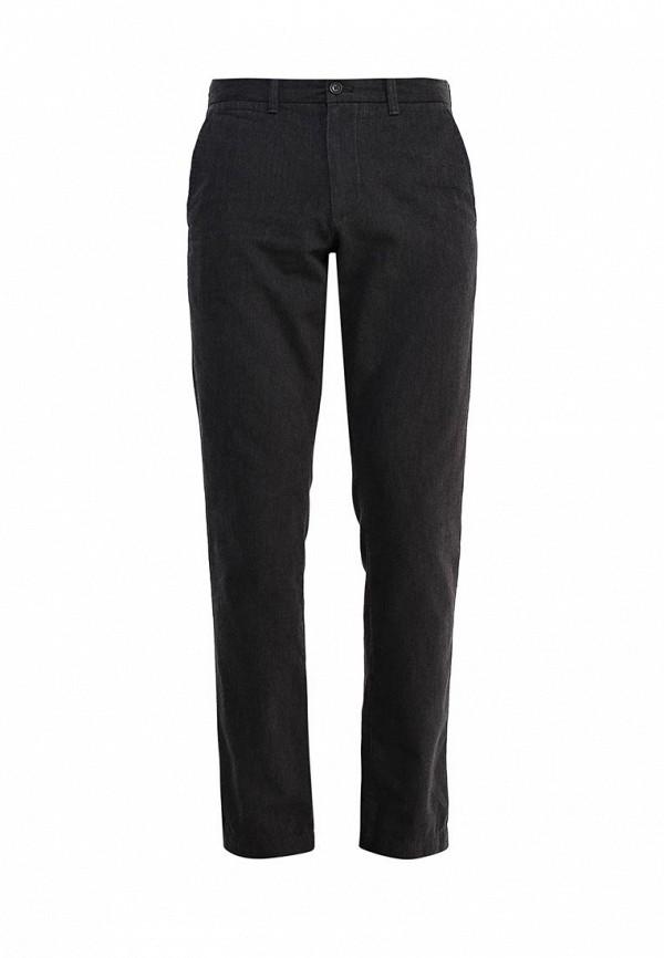Мужские повседневные брюки Gap 325286