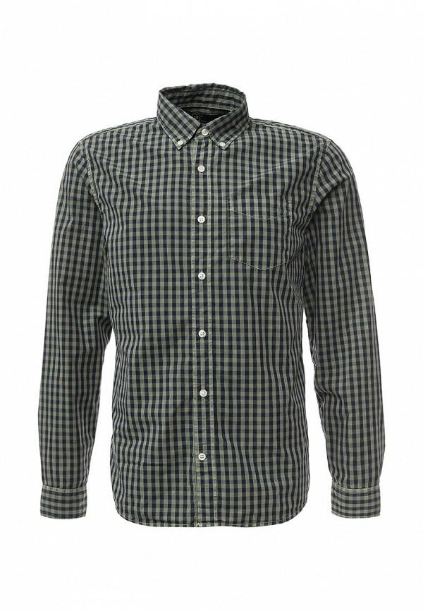 Рубашка с длинным рукавом Gap 357052
