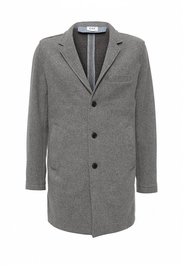 Мужские пальто Gap 353500