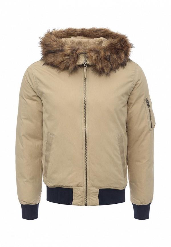 Куртка утепленная Gap Gap GA020EMKDR56