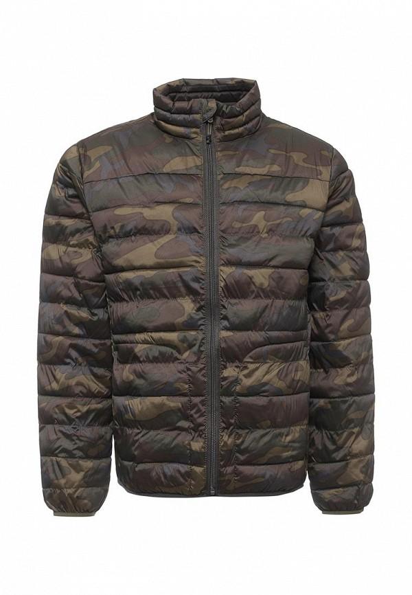 Куртка утепленная Gap Gap GA020EMKDR59