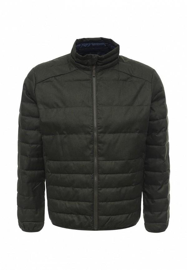 Куртка Gap 358194