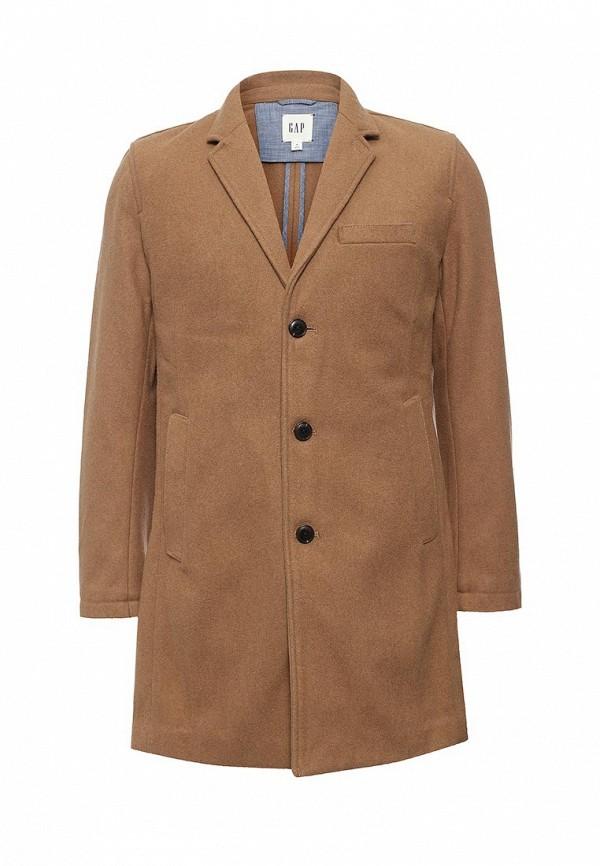 Мужские пальто Gap 465555