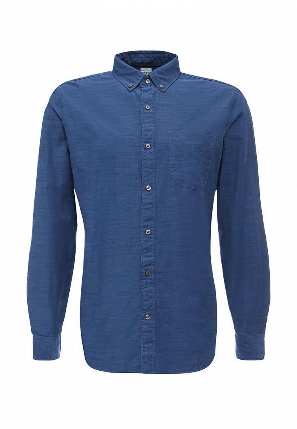 Рубашка с длинным рукавом Gap 353659