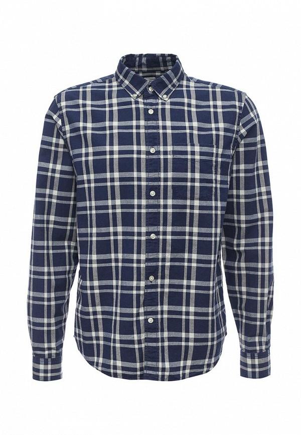 Рубашка с длинным рукавом Gap 353679