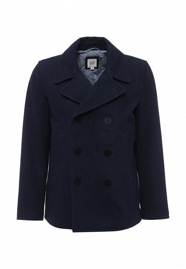 Мужские пальто Gap 353495