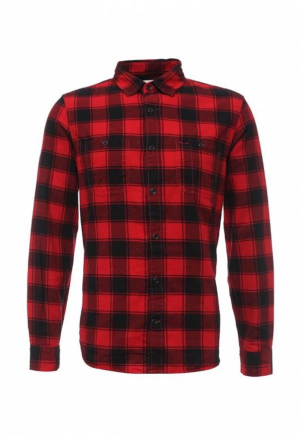 Рубашка с длинным рукавом Gap 353596