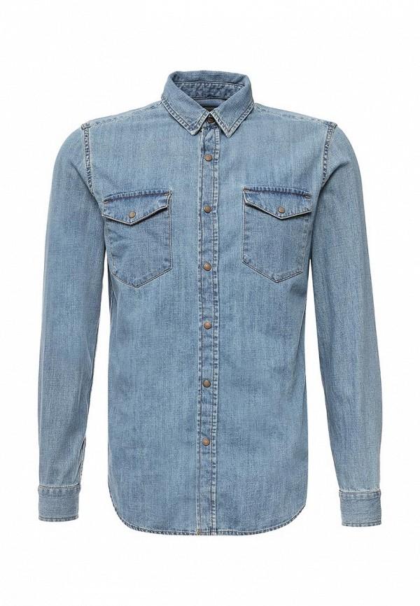 Рубашка Gap 321337
