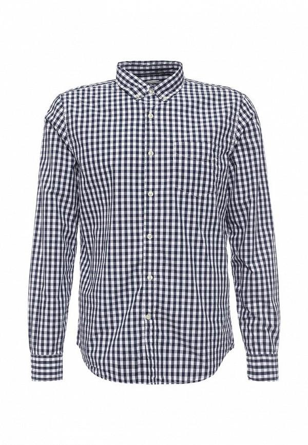 Рубашка с длинным рукавом Gap 461836