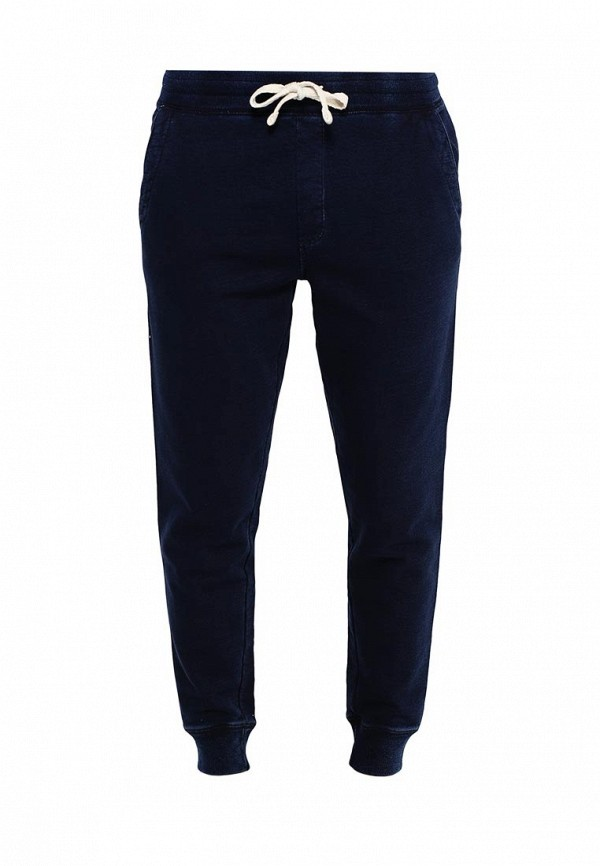 Мужские спортивные брюки Gap 519819