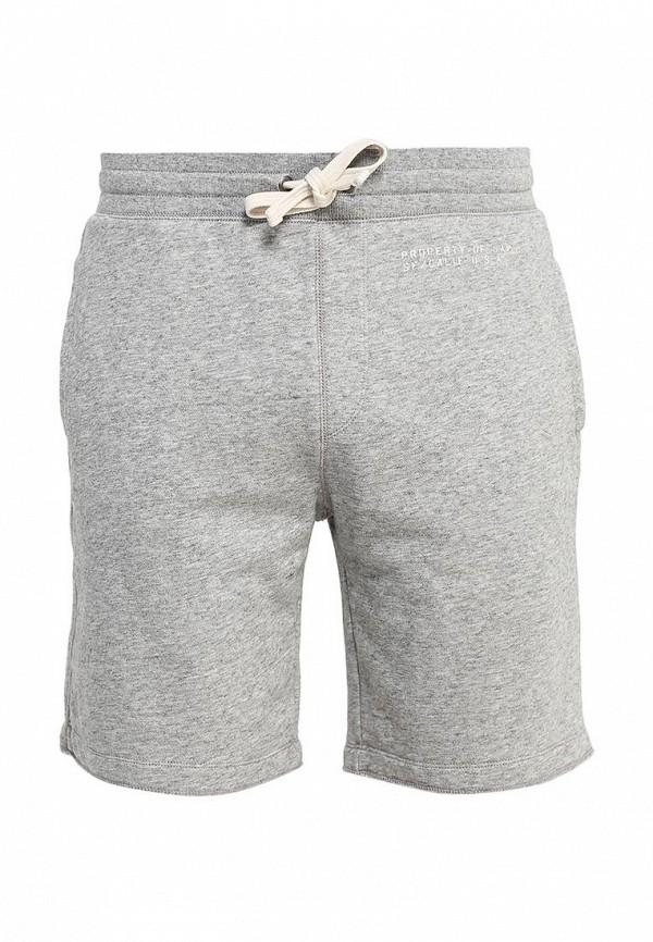 Мужские повседневные шорты Gap 519823