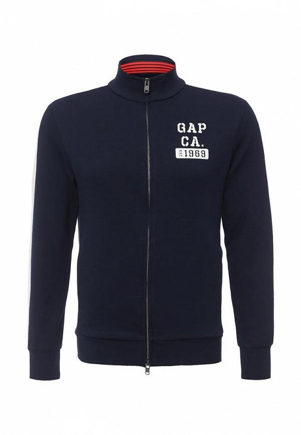 Олимпийка Gap 521167