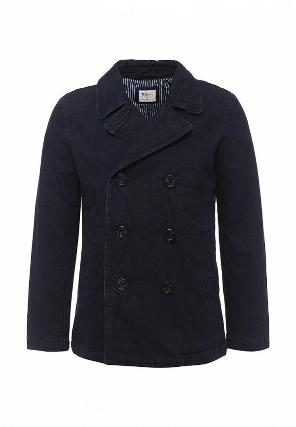 Джинсовая куртка Gap 522147