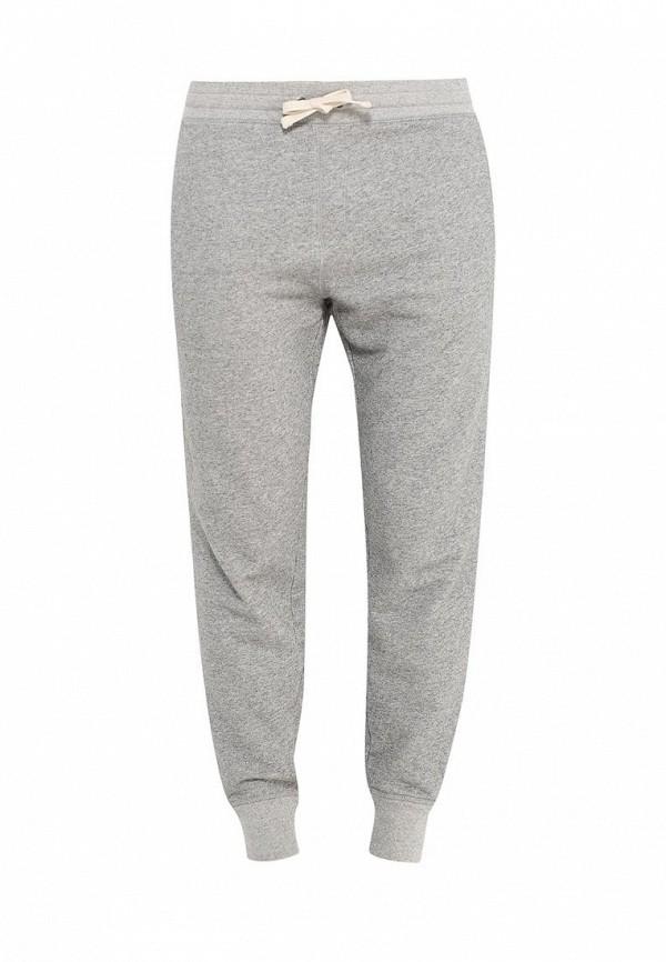 Мужские спортивные брюки Gap 523275