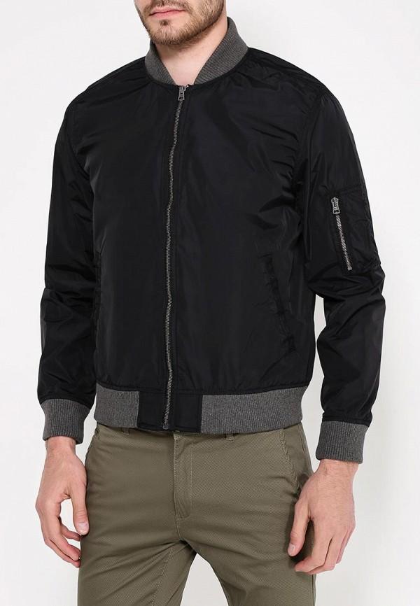 Куртка Gap Gap GA020EMPBN48