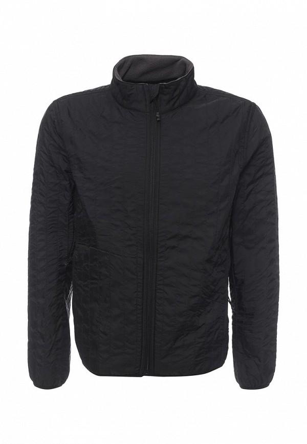 Куртка Gap 523294