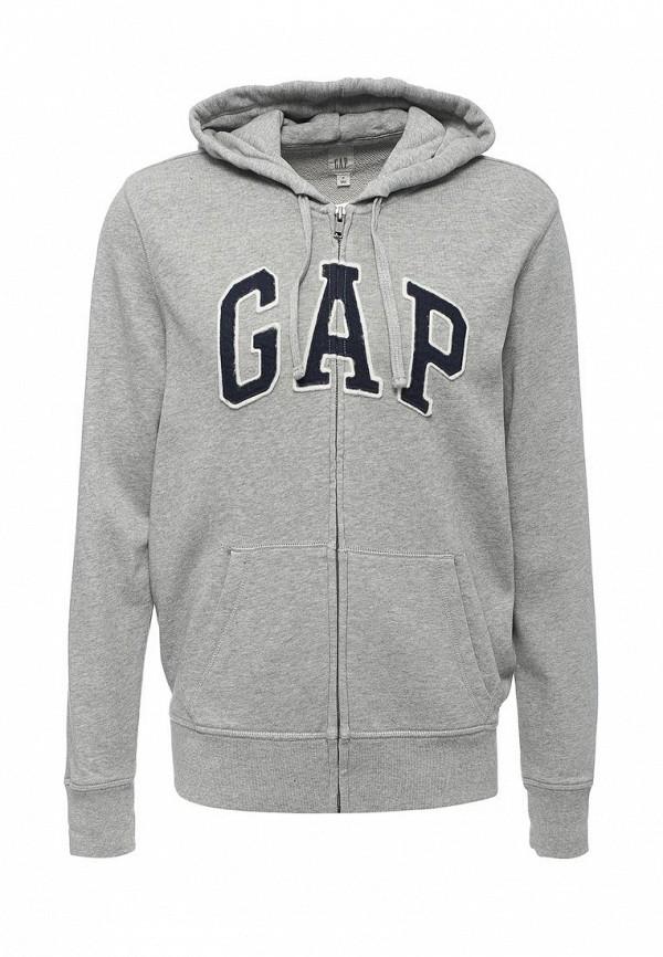 Толстовка Gap Gap GA020EMPBN66 толстовка gap gap ga020ebpbh35