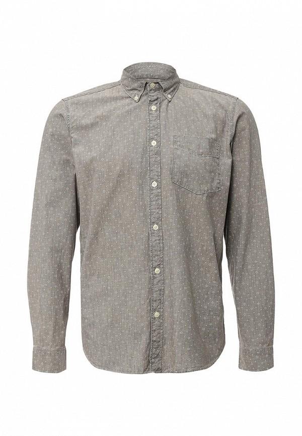 Рубашка с длинным рукавом Gap 524752