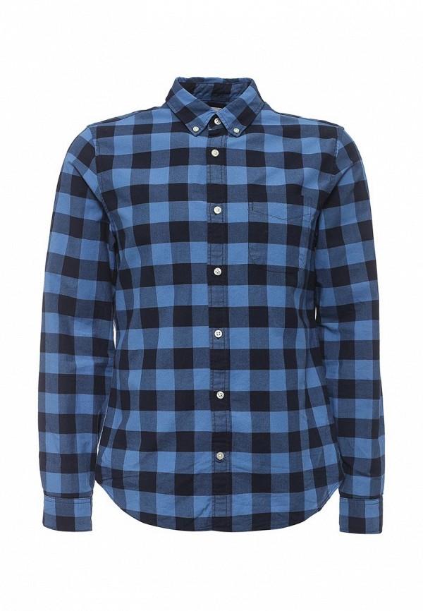 Рубашка с длинным рукавом Gap 525806
