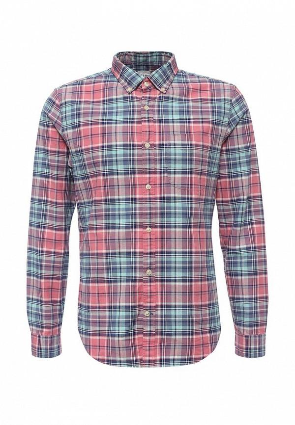 Рубашка с длинным рукавом Gap 525813