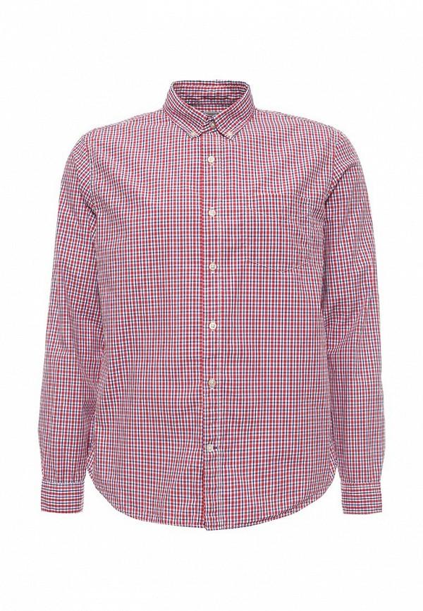 Рубашка с длинным рукавом Gap 525822