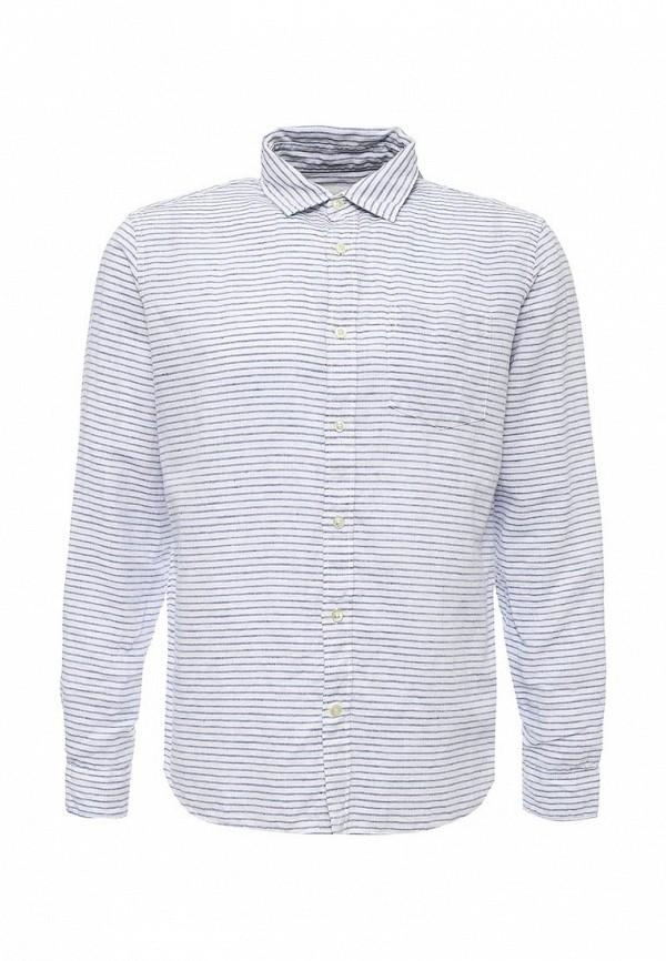 Рубашка с длинным рукавом Gap 526434